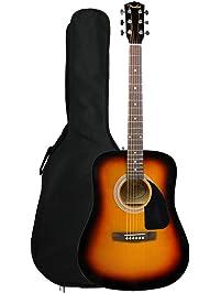 Cheap epiphone electric guitars