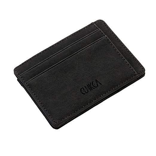 1ef8b51ab5b3 CATOP Men s Magic Wallet - the Original - Slim Wallet