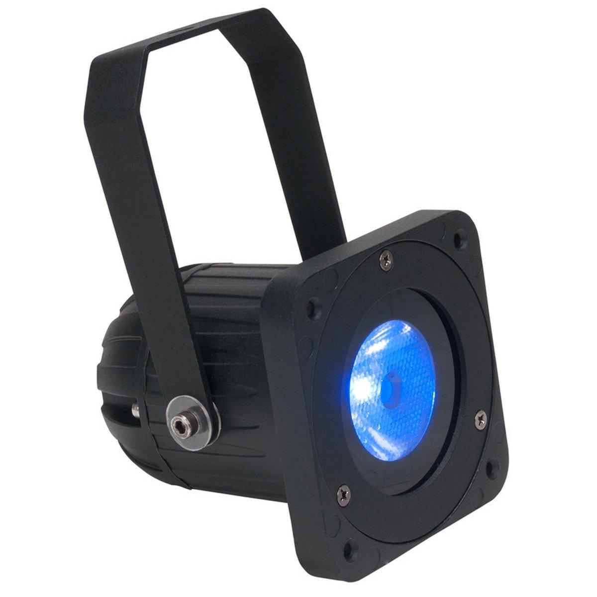 Elation ELAR Q1 | 10W RGBW QUAD LED Lights