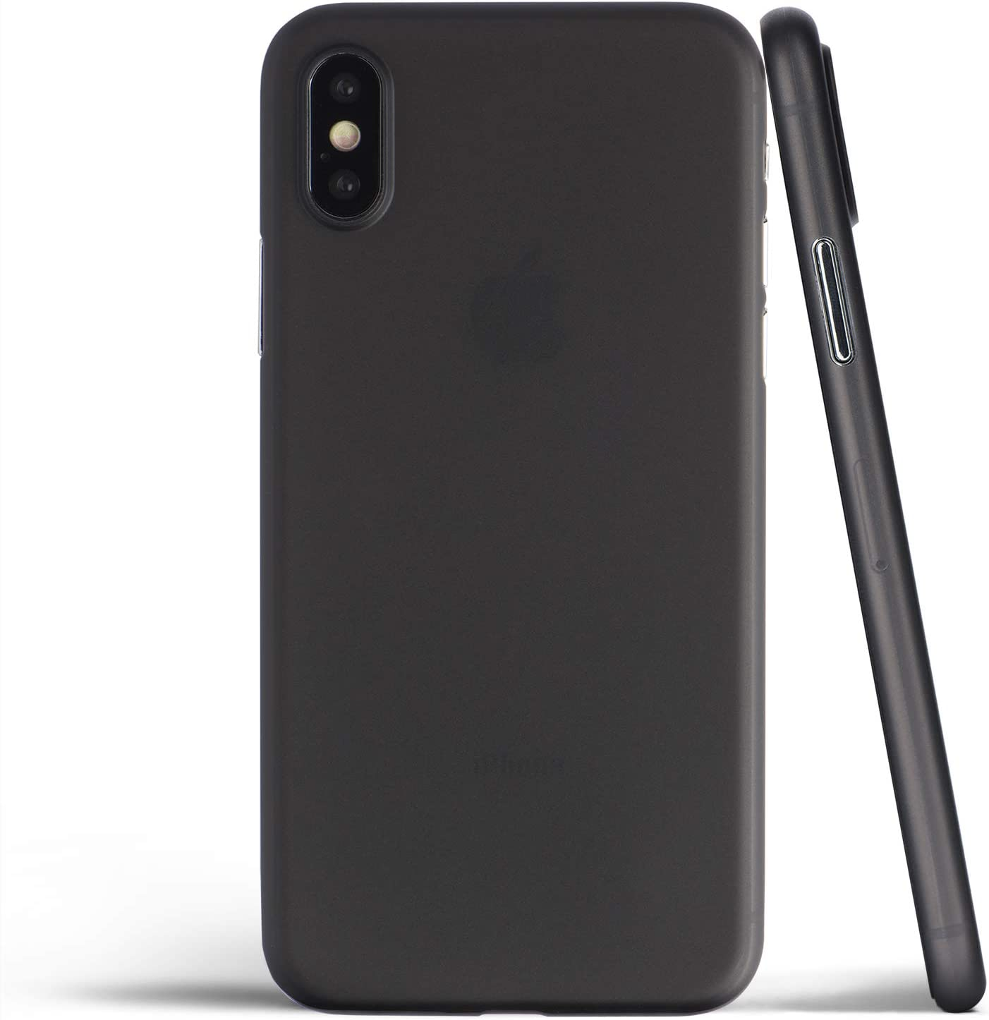 iPhone XS Cases iPhone XS Phone Case