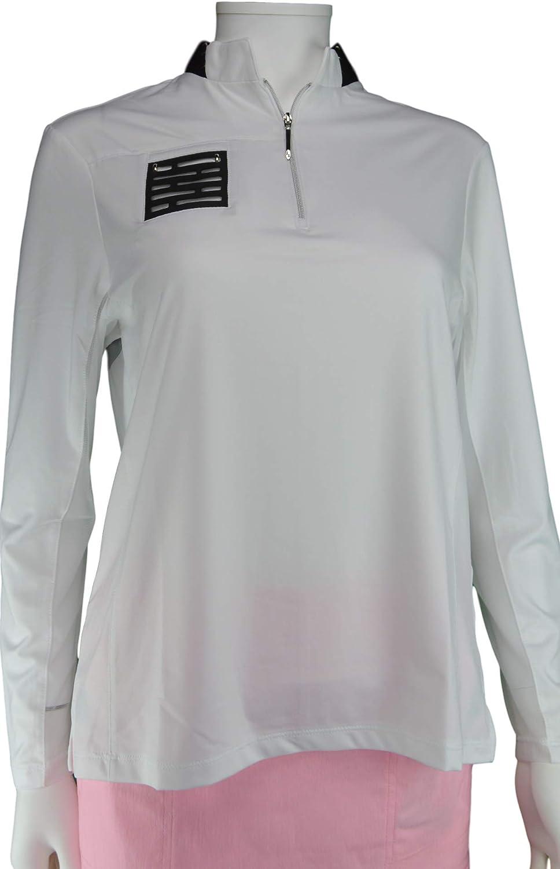 Jamie Sadock Sugar Sun Shirt #71157