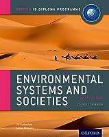 Oxford IB Diploma Programme: Ib Course Book: