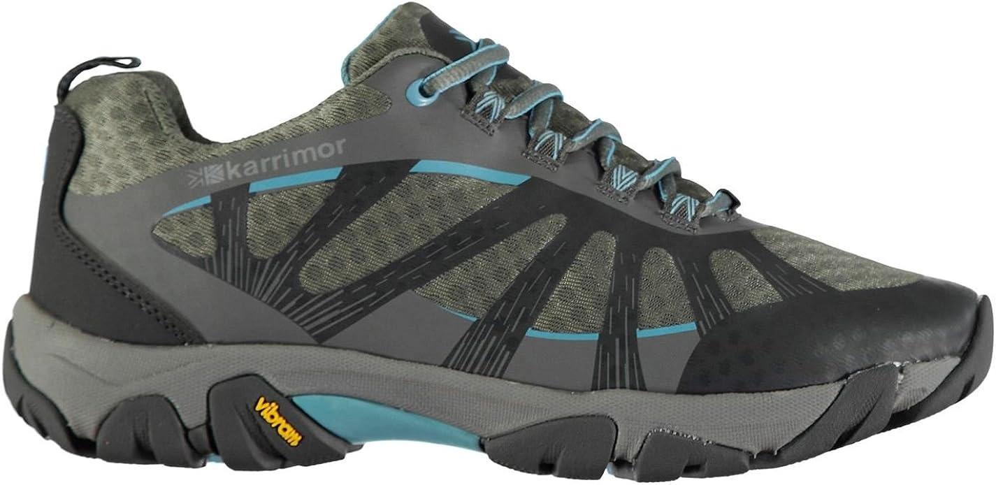 Karrimor Womens Serenity Walking Shoes