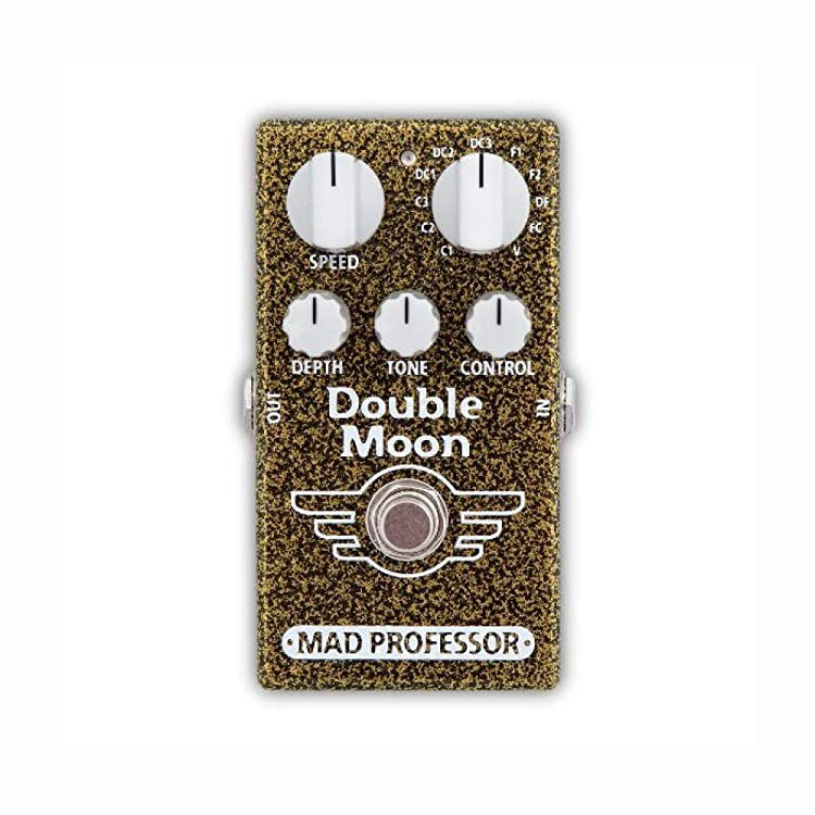 Mad Professor DOUBLE MOON FAC
