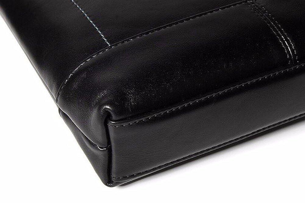 Leather Men single shoulder bag,car suture,Napa sed style,satchel.