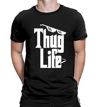 593d43102f PrintOctopus Graphic Printed T-Shirt for Men & Women   Funny Slogan T-Shirt