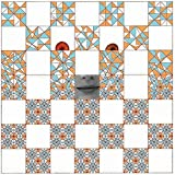 Creature Comforts by BLACK DICE (2004-06-29)