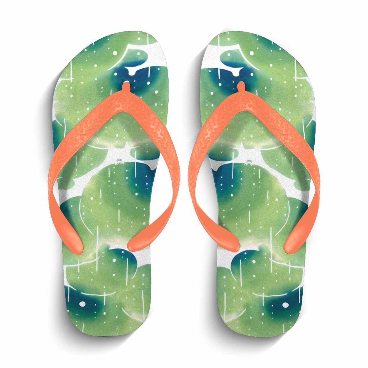 Chad Hope Mens Comfortable Beach Sandals Slipper Non Flip-Flops Shower Beach Sandals