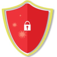 Security Tool for Fire Tabs & TV (Securza)