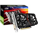 Gaming GeForce GTX 960 Super 128Bit HDMI/DP 4GB GDDR5 HDCP Support DirectX 12 Dual Fan VR Ready Computer Graphics Card (2G)
