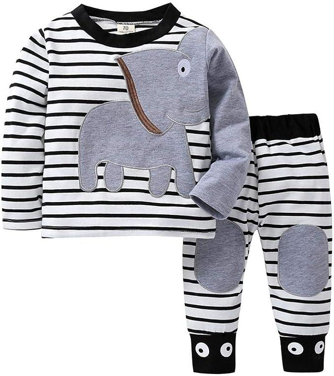 FELZ Mono para beb/é ni/ños ni/ñas reci/én Nacidos 3-24 Meses Body de Mameluco en Color Liso de Manga Larga para beb/é ni/ño Ropa Invierno Bebe ni/ño Pijama Bebe ni/ña
