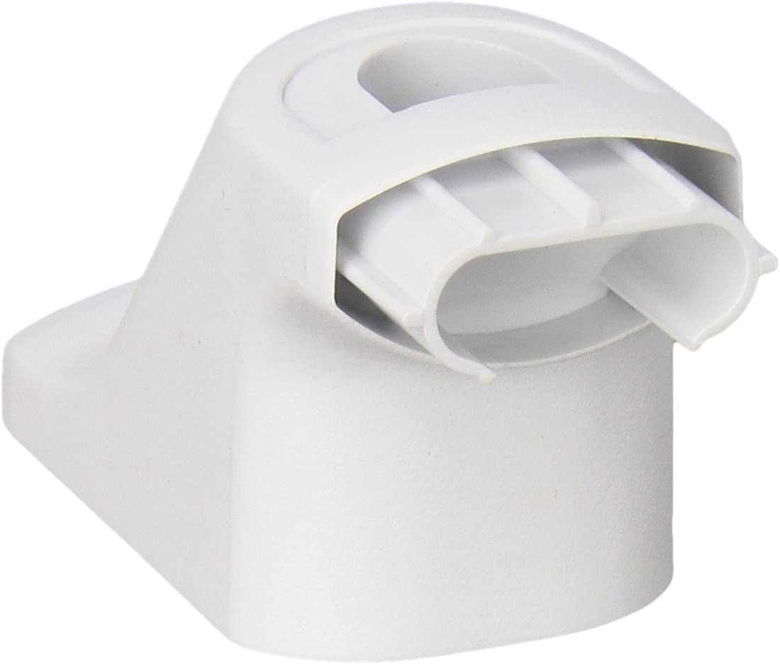 Frigidaire 216087400 Freezer Handle Cap