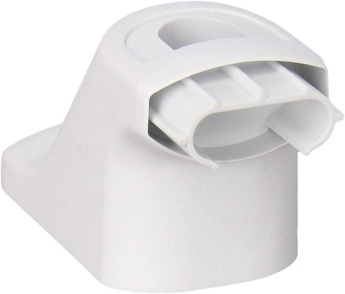 Frigidaire 216087400 Freezer Handle Cap