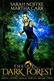 download ebook the dark forest: the revelations of oriceran (soul stone mage book 2) pdf epub