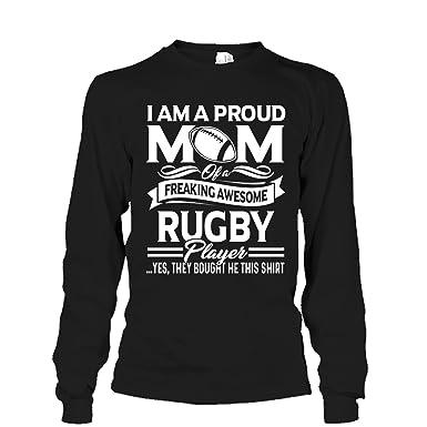 Unique T Shirt Design Ideas | Mazoli Rugby Cool T Shirt Design Awesome Rugby Tee Shirt Amazon Com