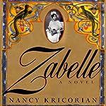 Zabelle | Nancy Kricorian