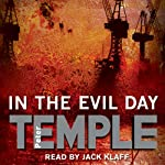 In the Evil Day | Peter Temple