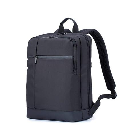 ac01746b2d Xiaomi Mi Zaino da viaggio impermeabile Urban Casual Life Style City Bag  Office