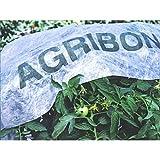 Plantonix Agribon AG-30 (83'' x 50')