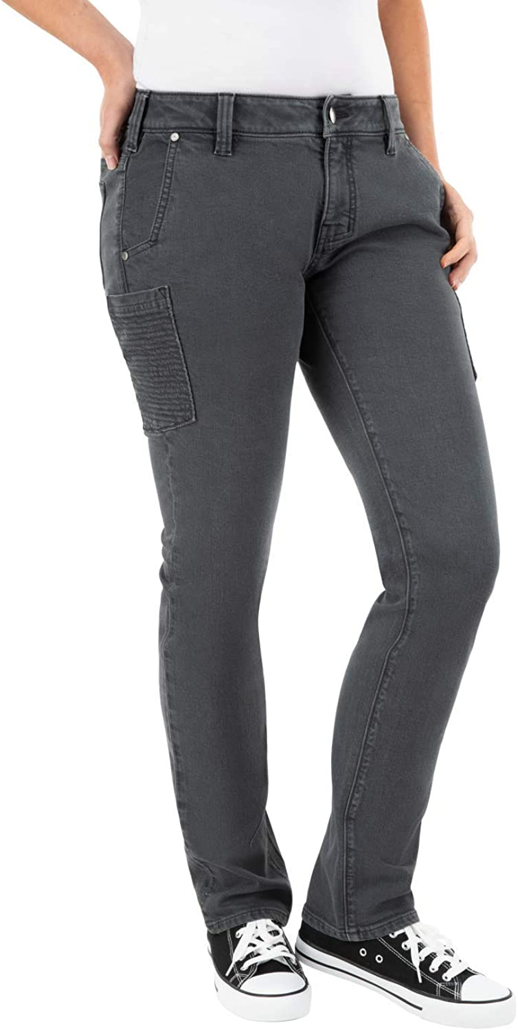 Vertx Women's Virginia Beach Mall Kesher Easy-to-use Ops Pant
