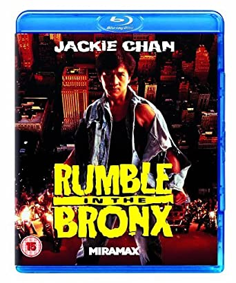 rumble in the bronx full hd movie in hindi download