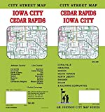 Cedar Rapids / Iowa City, Iowa