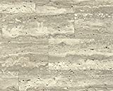 A.S. Création wallpaper Faro 4 beige 10,05 m x 0,53 m 300441