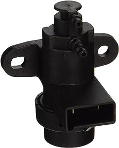 Standard Motor Products VS52 Vacuum Solenoid