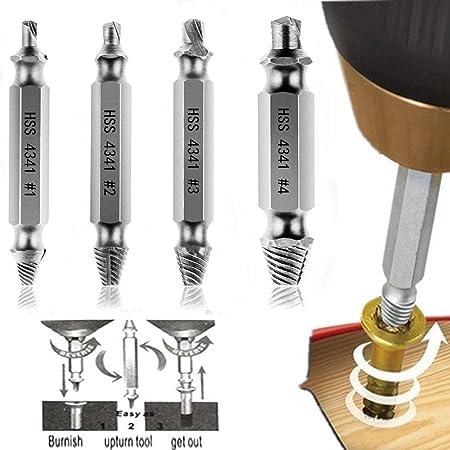 Bachmann Multiprise Connecteur Barre Casia 4 fois Osterkamp USB avec commutateur 2 m