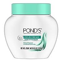 Pond's Cold Cream Cleanser 9.5 oz