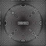 Vibrations [Explicit]