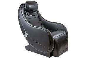 Infinity Riage CS – Compact Shiatsu Massage Chair