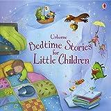 Bedtime Stories for Little Children (Usborne Picture Storybooks) (Story Collections for Little Children)