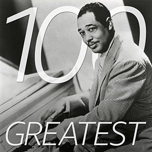 100 Greatest Swing Era Songs