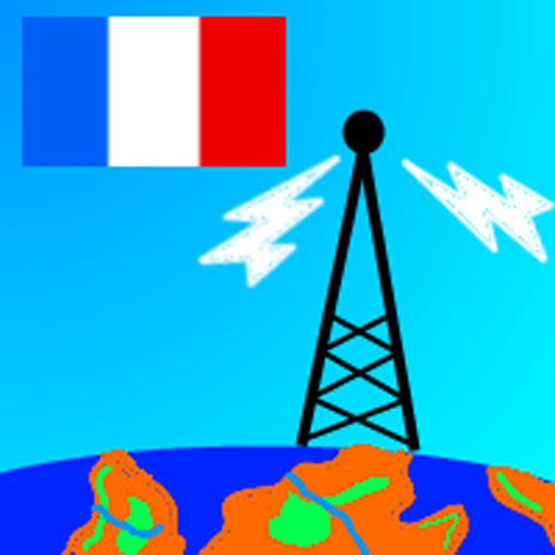 France Radio Stations - Listen Online