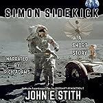 Simon Sidekick | John E. Stith