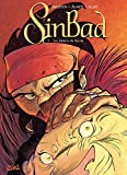img - for Sinbad, Tome 3 (French Edition) book / textbook / text book