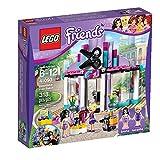 LEGO Friends 41093 Heartlake Hair Salon
