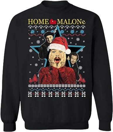 Stop War CREWNECK Sweatshirt UNISEX Funny Party Sweater Sweatshirt