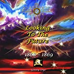Looking to the Future: Bregdan Chronicles, Volume 11 | Ginny Dye