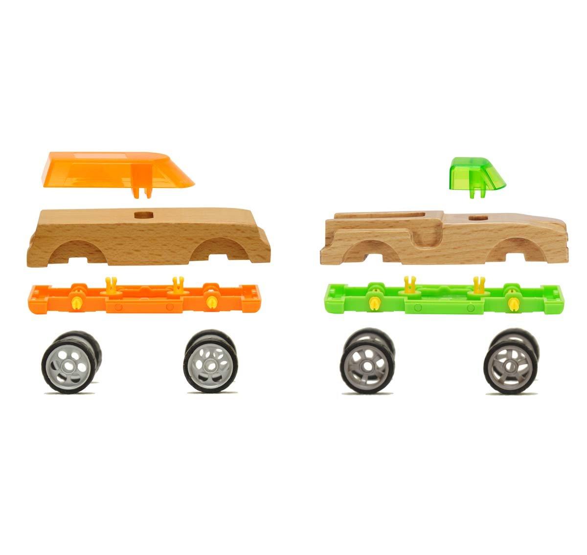 【お得】 Motorworks Motorworks TPP TPP 1.0 スポーツトラックパワーパック 1.0 B00BRI99SS, セレクトプラス:6a6990ef --- a0267596.xsph.ru