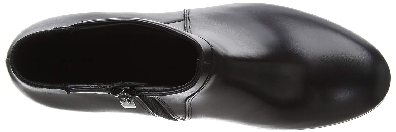 ECCO Damen Shape M 35 Stiefel    1c7633