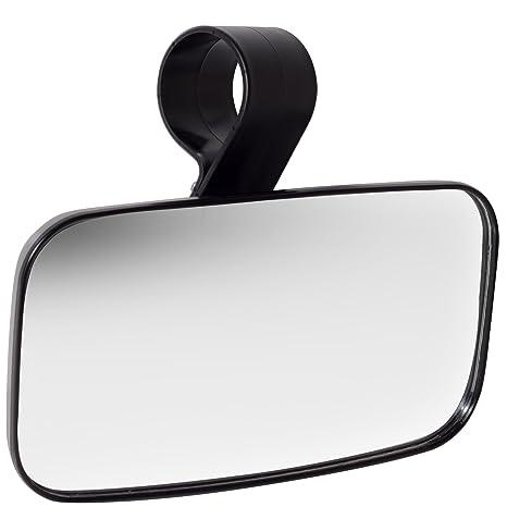 Amazon.com: Espejo retrovisor UTV accesorios – Espejos mejor ...