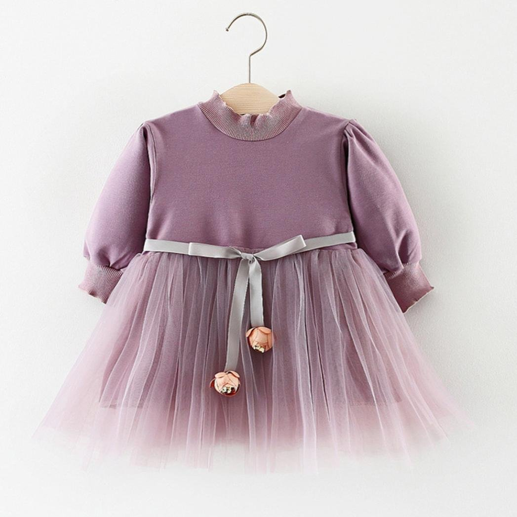 Bonito Vestidos De Novia Bebé Uk Cresta - Vestido de Novia Para Las ...