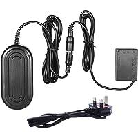 DMK Power AC power Adapter charger kit (ACK-E18)