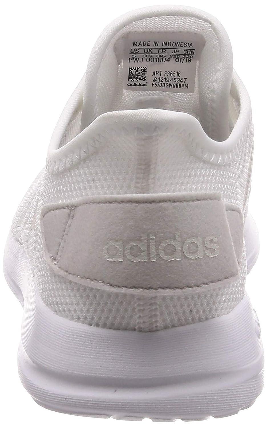 adidas Yatra, Zapatillas de Deporte para Mujer: Amazon.es