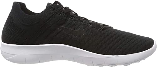 Nike Free TR Flyknit 2, Chaussures de Fitness Femme