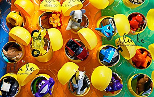 rustoyshop-10-psc-for-boys-toys-from-kinder-surprise-eggs-chupa-chups-and-otherin-eggs-in-shells-cap