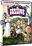 SEPTIMO ENANITO, EL / DVD