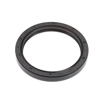 National 225500 Oil Seal: Automotive